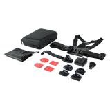 Afbeelding vanNikkei Extreme X Accessoirepakket bevestiging voor videocamera's
