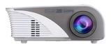 Afbeelding vanSalora 40BHD1200 LED beamer