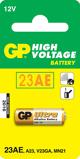 Afbeelding vanHoog voltage 12V batterij
