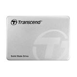 Afbeelding vanTranscend 240GB 2.5 inch SSD220S SATA3 TLC Al
