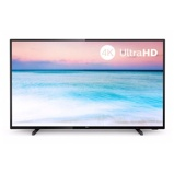 Afbeelding vanPhilips 4K Smart LED TV 70PUS6504 70""