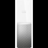 Afbeelding vanWestern Digital My Cloud Home 4TB Personal Storage