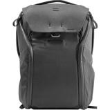 Afbeelding vanPeak Design Everyday Backpack 20L v2 Black