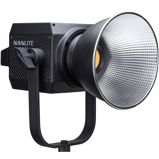 Afbeelding vanNanlite Forza 500 LED Light