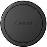 Afbeelding vanCanon EB Stof Lensdop (Canon M Serie)