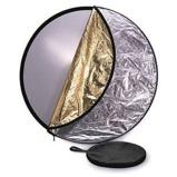 Afbeelding vanFalcon Eyes Reflectiescherm 5 in 1 CRK 42 SLG lichtvormer