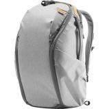 Afbeelding vanPeak Design Everyday Backpack 20L zip v2 Ash