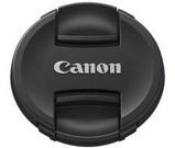 Afbeelding vanCanon E 43 Lensdop 43mm