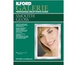 Afbeelding vanIlford Galerie Prestige Smooth Gloss A4 310g 100 vel