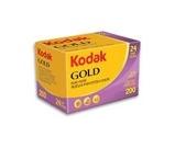 Afbeelding vanKodak Gold 200 GB 135 24