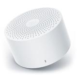 Afbeelding vanXiaomi Mi Compact Bluetooth Speaker 2