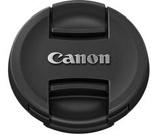 Afbeelding vanCanon E 52 II Lensdop 52mm