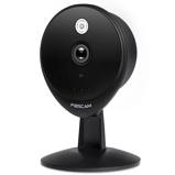 Afbeelding vanFoscam C2E Full HD Beveiligingscamera Binnencamera's