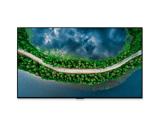 Afbeelding vanLG OLED77GX6LA (2020) 4K OLED TV