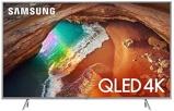 Afbeelding vanSamsung QE55Q65R QLED 4K UHD tv