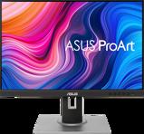 "Afbeelding vanASUS ProArt Display PA248QV 24"" Professional Monitor"