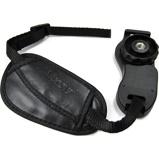 Afbeelding vanMicnova MQ HS4 Camera Universele Hand Strap SLR