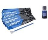Afbeelding vanVSGO APS C Cleaning Swab Kit DDR 16