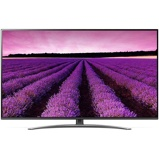 "Afbeelding vanLG NanoCell 55"" Ultra HD Smart TV 55SM9010PLA"