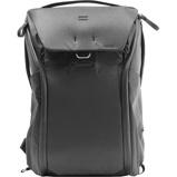 Afbeelding vanPeak Design Everyday backpack 30L v2 zwart