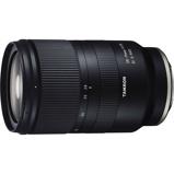 Afbeelding vanTamron 28 75mm f/2.8 Di III RXD Sony E Mount objectief