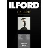 Afbeelding vanIlford Galerie Prestige Metallic Gloss A4 260g 25 Vel