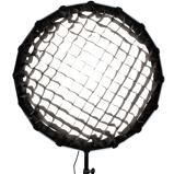 Afbeelding vanNanlite Grid Voor De Forza 60