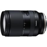 Afbeelding vanTamron 28 200mm f/2.8 5.6 Di III RXD Sony E mount objectief