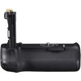 Afbeelding vanCanon BG E14 batterijgrip EOS 70D/80D/90D