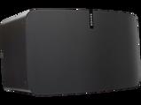Afbeelding vanSonos PLAY:5 Draadloze Smart Speaker Zwart
