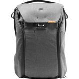 Afbeelding vanPeak Design Everyday Backpack 30L v2 Charcoal