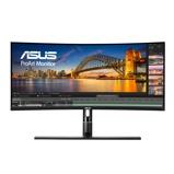 Afbeelding vanASUS ProArt PA34VC computer monitor 86,6 cm (34.1) 3440 x 1440 Pixels