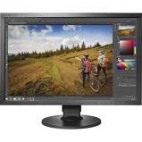 Afbeelding vanEizo CS2420 BK 24 inch monitor
