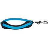 Afbeelding vanPacsafe Carrysafe 150 GII camera sling riem hawaiian blauw