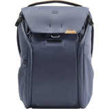 Afbeelding vanPeak Design Everyday Backpack 20L v2 Midnight