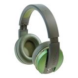 Afbeelding vanFocal Listen Wireless Chic (Groen/Olive)