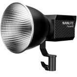 Afbeelding vanNanlite Forza 60 LED Light