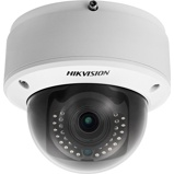 Afbeelding vanHikvision DS 2CD4185F (I)(Z) 8MP 4K 2.8 12mm Dome Camera