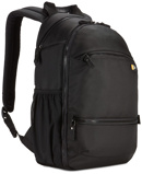 Afbeelding vanCase Logic BRBP 104 Bryker Backpack DSLR Small