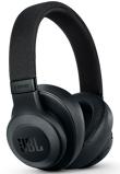 Afbeelding vanJBL E65BT NC Zwart hoofdtelefoon