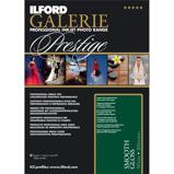 Afbeelding vanIlford Galerie Prestige Smooth Gloss A4 310g 25 vel