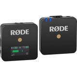 Afbeelding vanRode Wireless Go cameramicrofoon