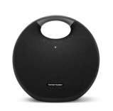 Afbeelding vanHarman Kardon ONYX STUDIO 6 Zwart bluetooth speaker