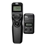 Afbeelding vanPixel Timer Remote Control Draadloos TW 283/N3 voor Canon