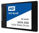 Afbeelding vanWestern Digital Hard Drive WDS100T2B0A 1 TB SSD SATA 3