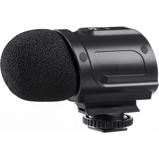 Afbeelding vanSaramonic SR PMIC2 Stereo Microfoon