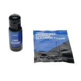 Afbeelding vanVSGO Portable lens cleaning kit