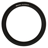 Afbeelding vanBenro FH100M2LR72 Lens Ring 72mm for FH100M2