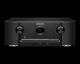 Afbeelding vanMarantz SR5014 Zwart receiver