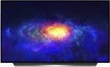 Afbeelding vanLG OLED77CX6LA 4K OLED TV